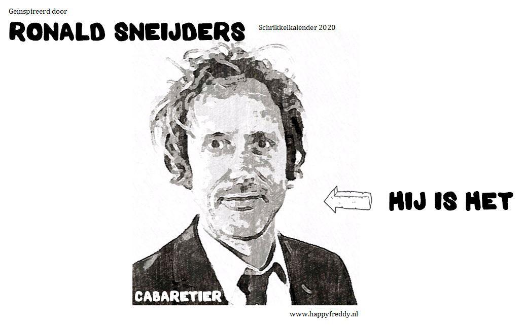000001-Ronald-Sneijders