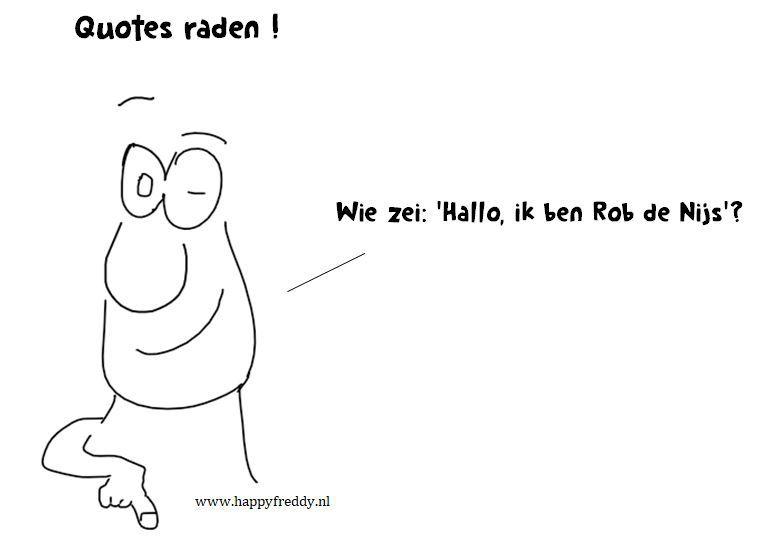 000010-Ronald-Sneijders