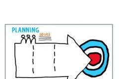 100-VISUAL-THINKING-0007-Planning-02