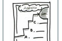 100-VISUAL-THINKING-Agenda-002
