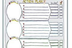 100-VISUAL-THINKING-Planning-002