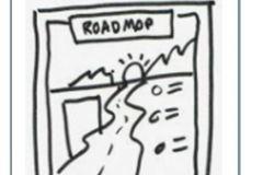 100-VISUAL-THINKING-Roadmap-001