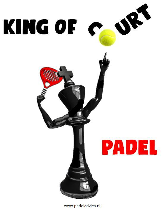 King-Of-Court-2