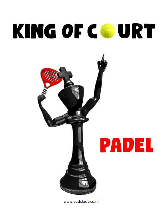 King-of-Court