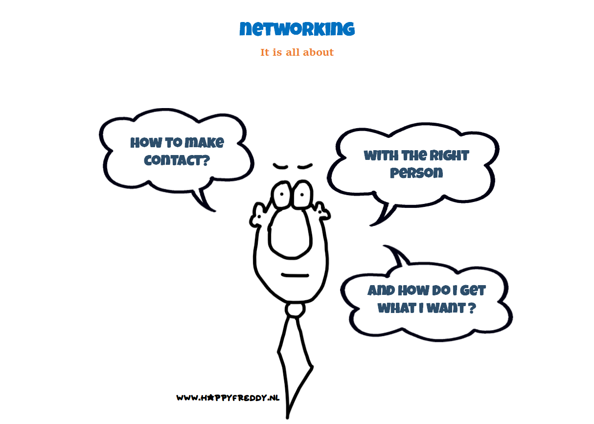 Networking-01