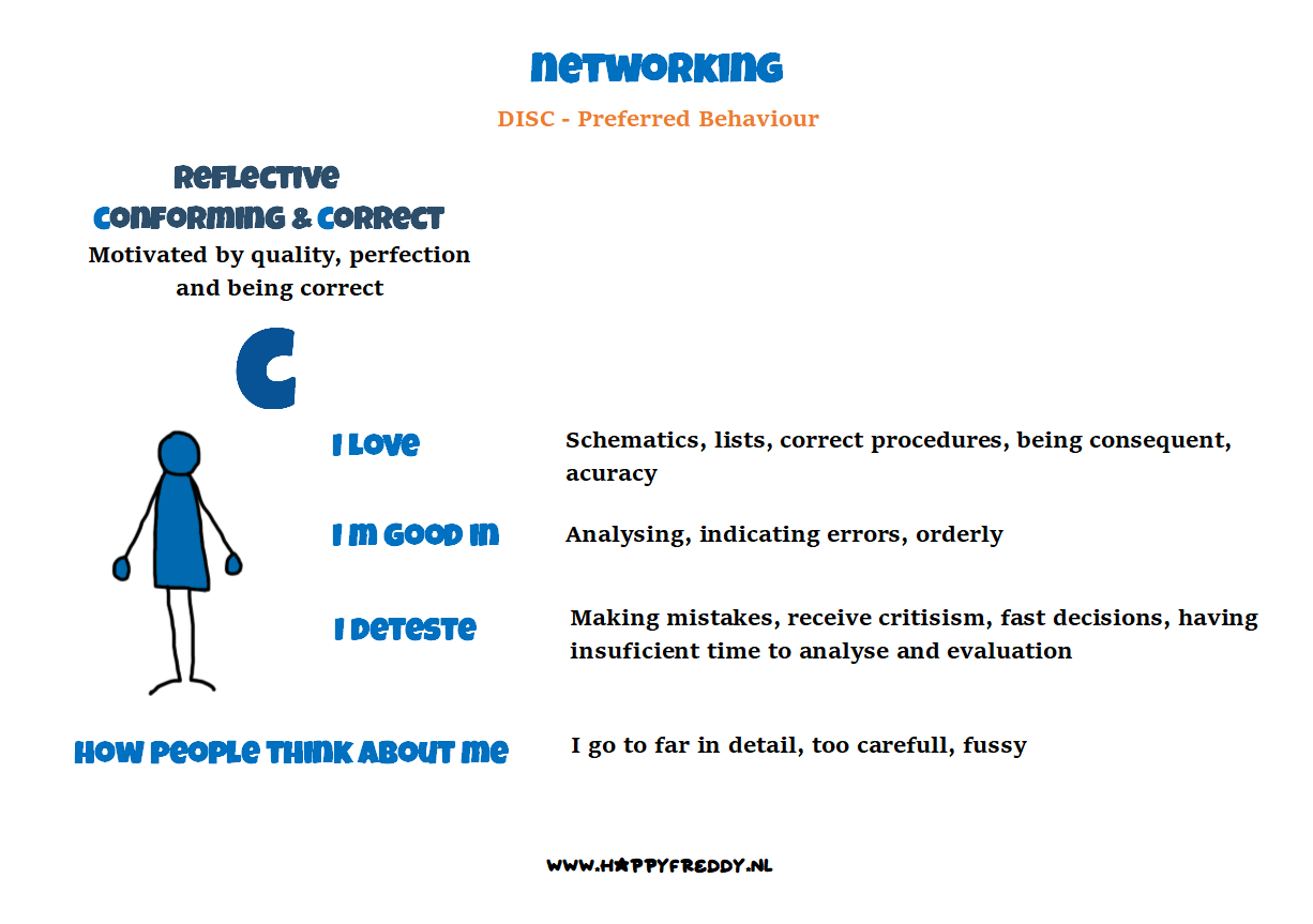 Networking-23
